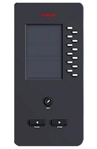 Avaya BM12 Phone Expansion Module - LCD
