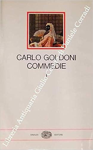 Storia popolare dell'Italia contemporanea. 4 Volumi