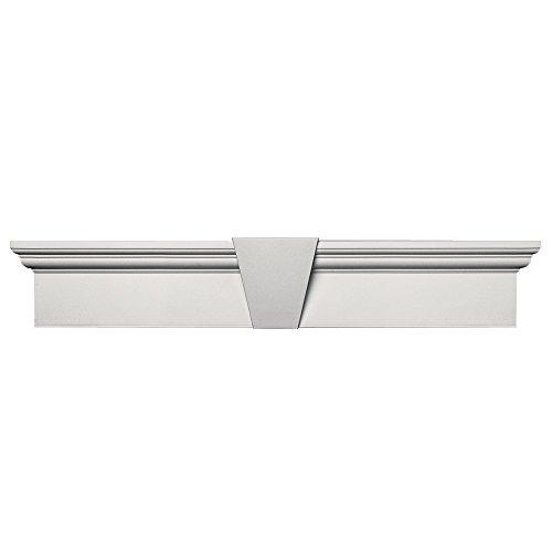 builders-edge-060010633030-33-5-8-x-6-flat-panel-window-header-030-paintable
