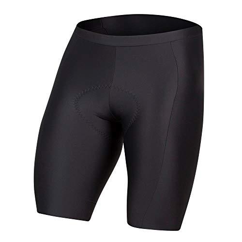 Pearl iZUMi Pro Short, Black, Large