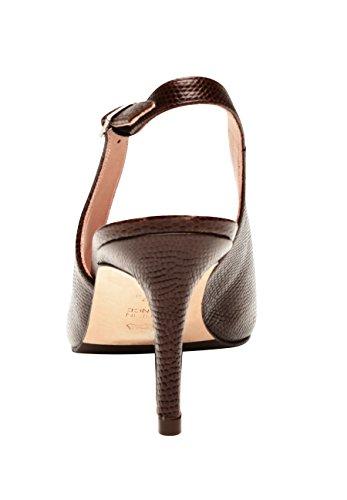 1503 Shoepassion Black Shoepassion No No Ut0zqww
