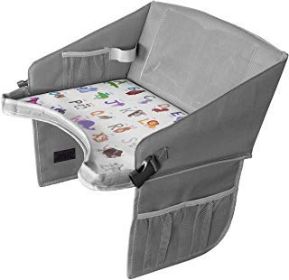 Pile Sedile Auto Coprigambe/coprigambe Compatibile Con Kiddy Selected Material Feeding