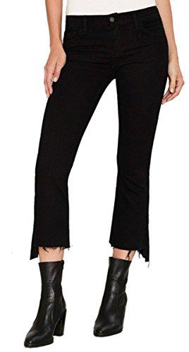 Jeans Lean Bootcut Jean - 5