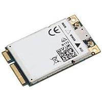 New Dell Optiplex 3010 9010 9020 780 790 960 980 990 USFF PCIe Wireless Netword Card Wifi Assembly T186D 0T186D CN-0T186D