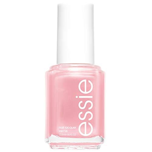 essie Nail Polish, Glossy Shine Finish, Pink Diamond, 0.46 fl. oz. -