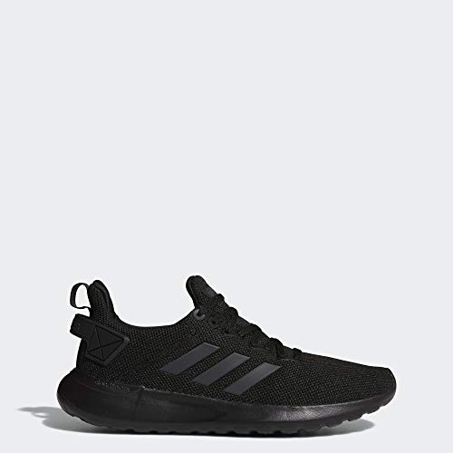 Bestselling Mens Fashion Sneakers