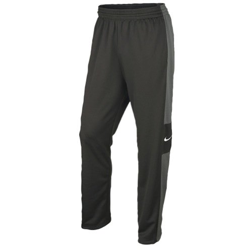 Nike Dri-Fit Rivalry Pants Mens Style: 682981-211 Size: XL