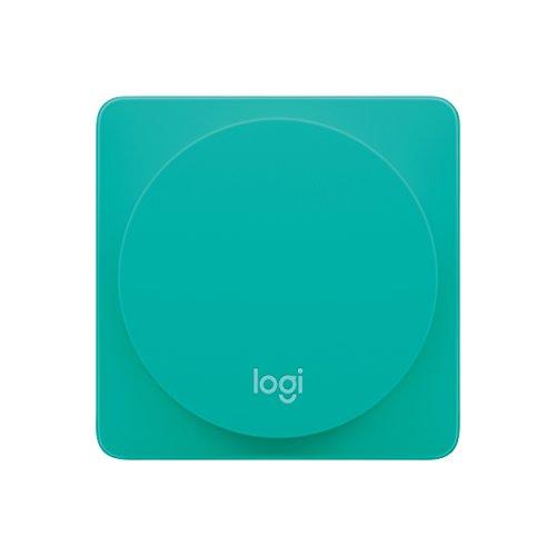 Logitech Add Home Switch Starter