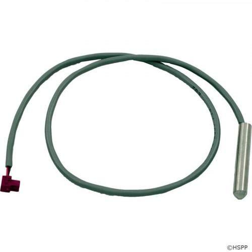 Hot Tub Classic Parts VITA SPA LX400 Series Hi-Limit Sensor (Heater). VIT451116