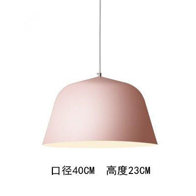 Luckyfree - Lámpara de techo, diseño creativo, moderna, para ...