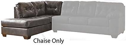 Amazon Com Ashley Furniture Signature Design Alliston
