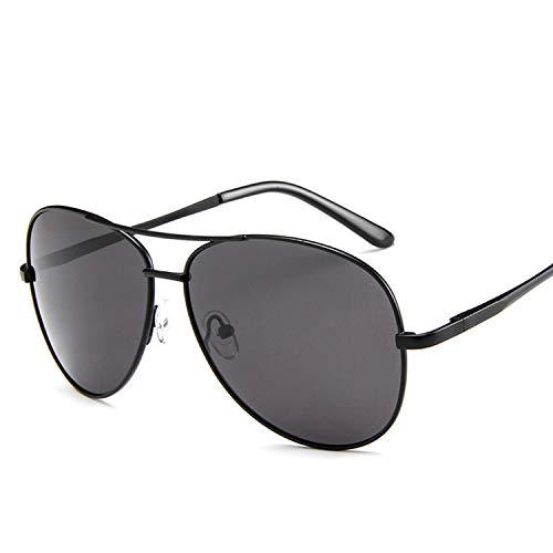 自信がある予測子引っ張るサングラス 偏光 男女 UV400 ファッションサングラス