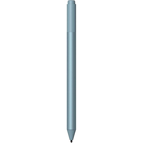 Microsoft Surface Pen - Aqua (Certified Refurbished) by Microsoft