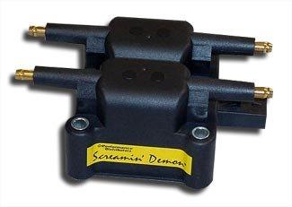 Performance Distributors 31732 Chrysler Pt Cruiser Screamin' Demon Coil – Screamin' Demon Coil
