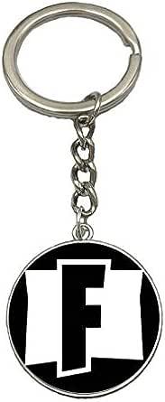 Fortnite Key Chain- Mixed