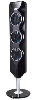 OZERI OZF1 3 Speeds Tower Fan