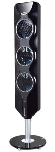 Ozeri 3X (44Inch) Tower Fan