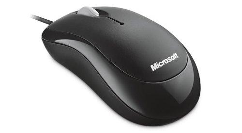 microsoft wired desktop 400 keyboard and mouse set uk layout business packaging black. Black Bedroom Furniture Sets. Home Design Ideas