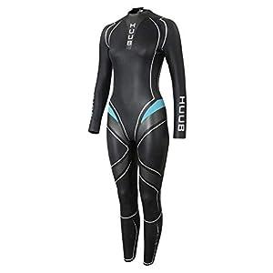 Huub Aegis III 3:5 Women's Wetsuit – SS20