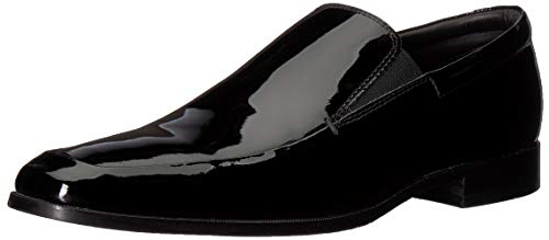 Product image of Gordon Rush Men's Elliot Slip-On