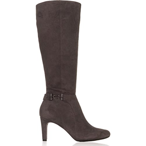 Fashion Lamari Boot Women's Steel Bandolino wqUpXnU