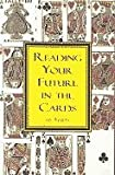 Reading Your Future in the Cards