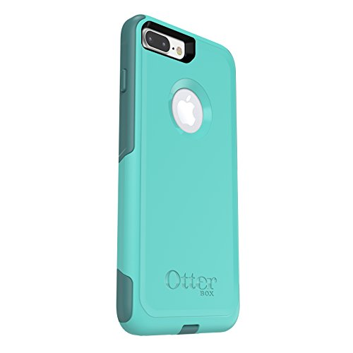 OtterBox COMMUTER SERIES Case for iPhone 7 Plus (ONLY) - Frustration Free...