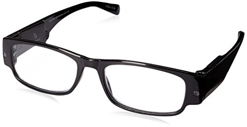 Foster Grant  LightSpecs Men