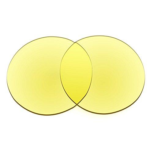 Tracer Amarillo RB3538 múltiples No Polarizados Ray repuesto Opciones para — de Ban Lentes q6vzwaxa