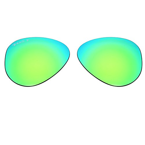 Replacement Lenses Ray Ban Sunglasses Polarized product image