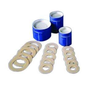 Coloplast Inc 622325 Skin Barrier Rings 1quot;,Coloplast Inc - Box 30
