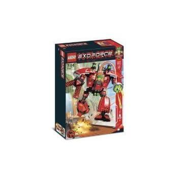Volume 3 Bandai America Incorporated 34315 Banpresto Dragon Ball Super 2.4 Grandpa Gohan World Collectable Figure