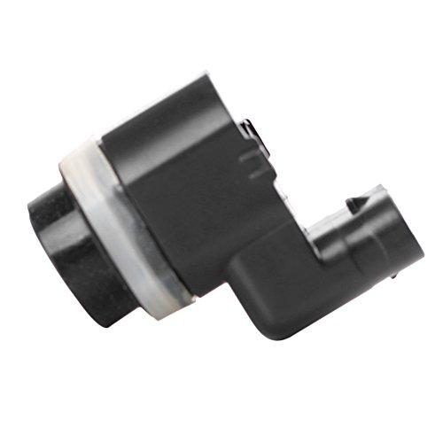Timmart Car Parking Sensor Reverse Sensor for BMW E70E70N E71 E72 E83N by Timmart (Image #2)