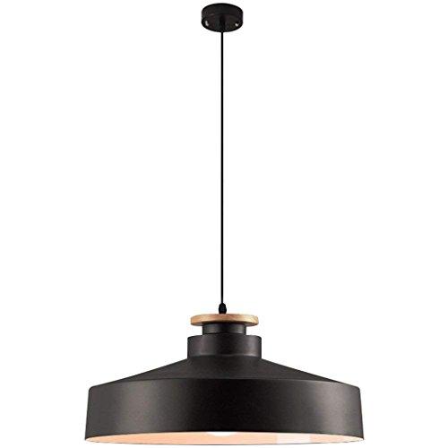 Led Pot Light Conversion in US - 8