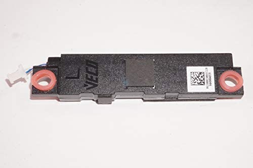 FMB-I Compatible with PK23000Z300VEC120 Replacement for Acer Speaker L AN515-43-R0YM