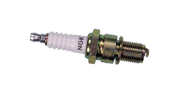 C8HSA NGK Standard Spark Plug 6821