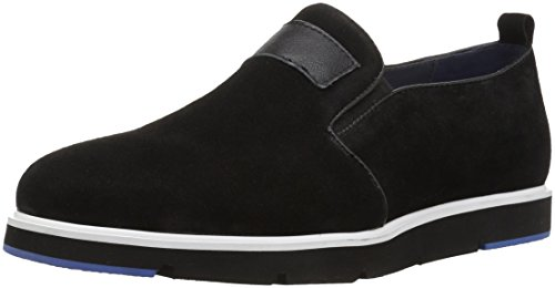 Black Verona Men's Loafer Laundry English IY0qzP8nw