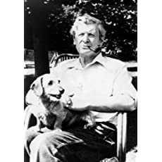 Dick King-Smith