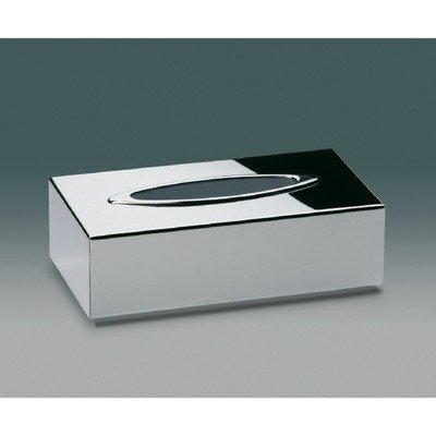 Windisch Box - 7