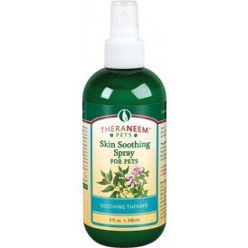 organix-south-skin-soothing-spray-for-pets-peppermint-8-oz