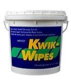Kresto Kwik-wipes #87008