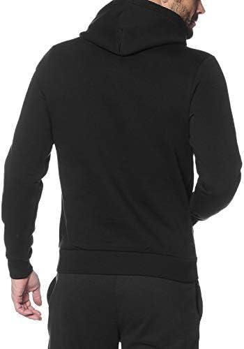 Sergio Tacchini Chayo Sweater, Sweatshirt