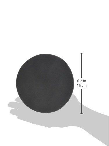 Festool 492370 S1000 Grit, Platin 2 Abrasives, Pack of 15 by Festool (Image #3)