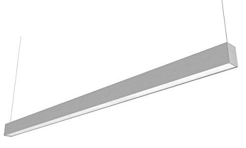 Ufficio K : Illuminazione da ufficio a led w k dimensioni x
