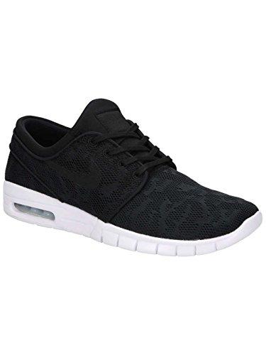 noir Roulettes Planche De Chaussures 631303 Noir Nike 022 100 À blanc wCSqY8Cnxf