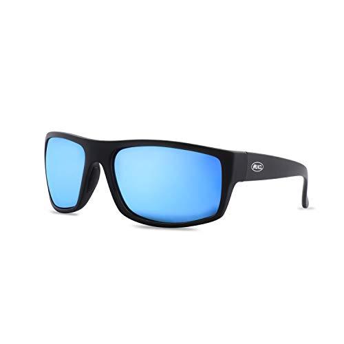RUNCL Polarized Sunglasses, Anti-Fog Floating Glasses, Eye Protector