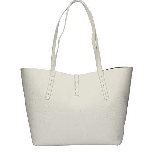 Dc5 Shopper 01 11 Coccinelle E1 Tu Femme zH8qFF