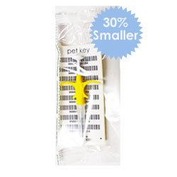 single-mini-iso-pet-microchip-for-dogs-cats-other-small-animals-professional-grade-134-khz-sterile-p
