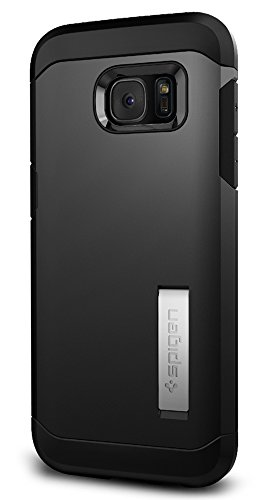 Spigen Kickstand Extreme Protection Technology product image