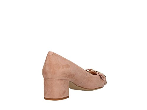 Powder Court Jinkey Shoes Women Unisa BPwOxB